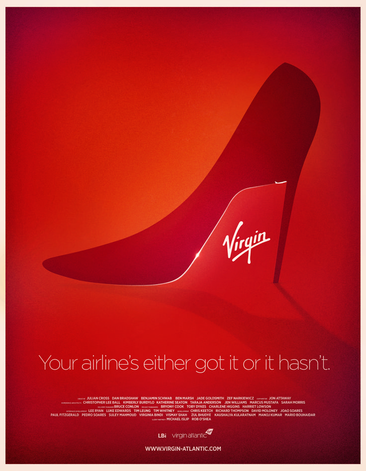 Virgin Atlantic http://www.aim.com.au/DisplayStory.asp?ID=878