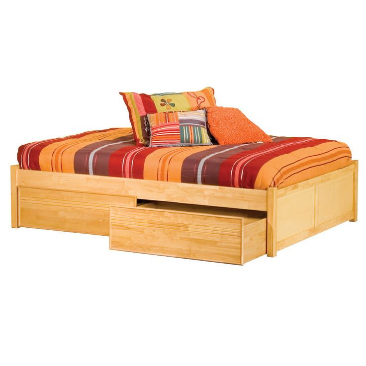 25 best storage beds images on storage beds 3