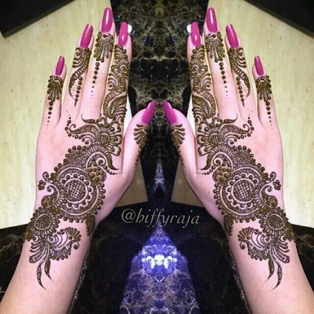 Mehndi Henna By T : Best images about mehandi designs on pinterest eid