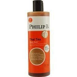 PHILIP B by Philip B CHAI LATTE SOUL BODY WASH 12 OZ for UNISEX by Philip B.. $34.99. Manufactured to the Highest Quality Available.. Great Gift Idea.. Design is stylish and innovative. Satisfaction Ensured.. the product is not eligible for priority shipping (image may vary)