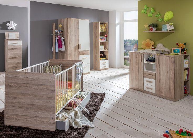 babyzimmer komplett günstig kaufen schönsten bild der dbaacbdccaedf buy now