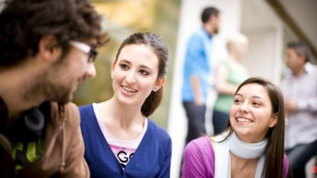 #Αγγλικά_για_ενήλικες.  Yποτροφία β' ξένης γλώσσας ή Η/Υ.  Σε όλους στους Σπουδαστές μας.Τμήματα ολιγομελή-ποιότητα σπουδών.  http://tzanetos.eu