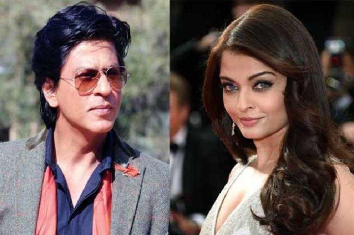 Karan Johar reveals Aishwarya Rai name in 'Ae Dil Hai Mushkil'