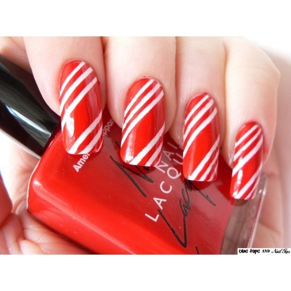 140 best nail designs images on pinterest nail designs every 140 best nail designs images on pinterest nail designs every day and new years eve nails prinsesfo Gallery