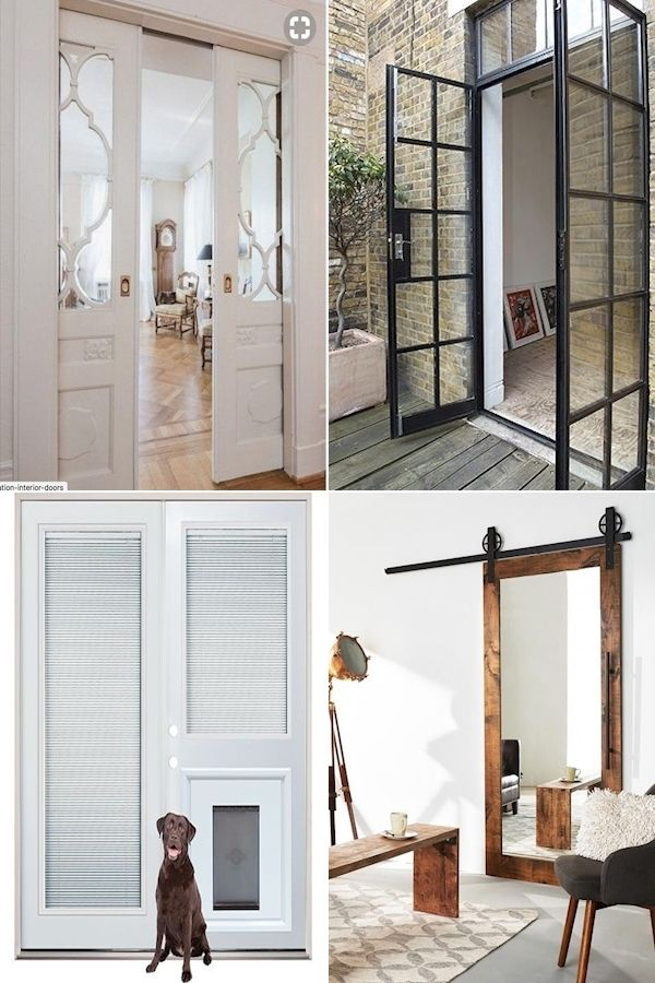 Discount French Doors 18 Inch French Door French Internal Door In 2020 French Doors Internal Doors Doors