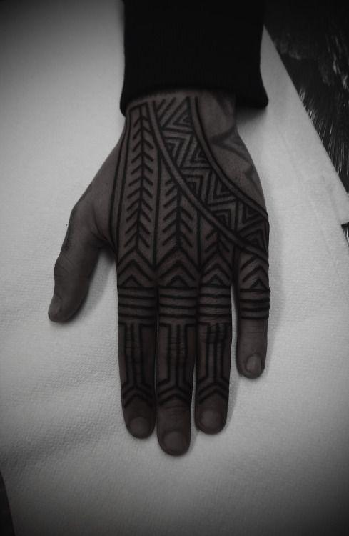 Mehndi Wrist Joint : Images about tattoo love on pinterest henna arrow