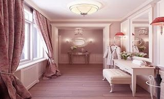 Amenajare case clasice, amenajari interioare, amenajari interioare de lux: Amenajari design interior case clasice