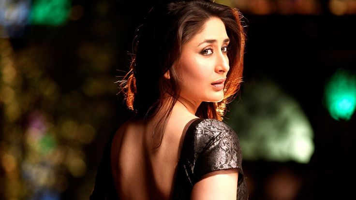 Kareena Kapoor Bollywood Actress Hd Wallpapers 3766 Full HD ...