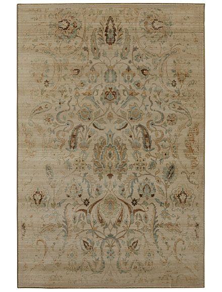 Area Rugs, Contemporary Rugs & Traditional Rugs | Rug Details: