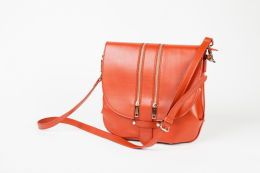 Available @ TrendTrunk.com MIN  Bags. By MIN . Only $147.00!