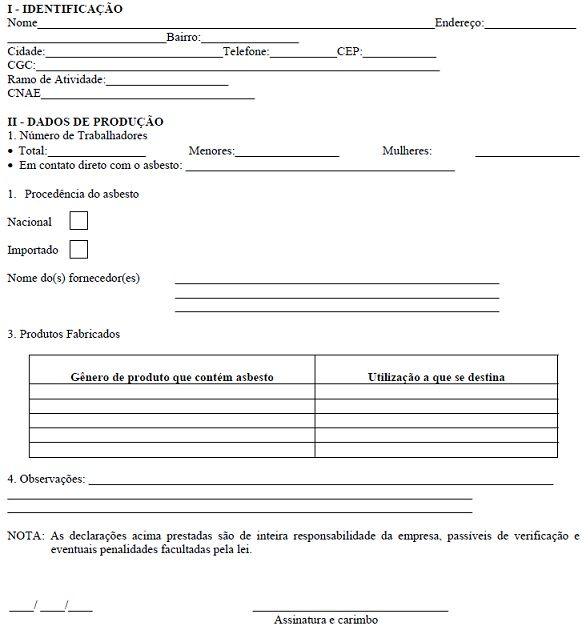 Estudando: NR 15 Básico - Atividades e Operações Insalubres - Cursos Online Grátis | Prime Cursos