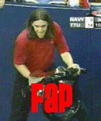 fap.gif