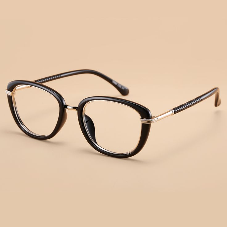new fashion eyeglasses  17 Best ideas about Designer Prescription Glasses on Pinterest ...