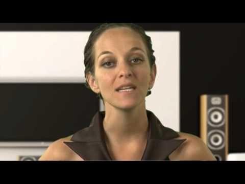 HYPNOSE POUR MAIGRIR (aide pour Boulimie & compulsion alimentaire)(partie 1) - YouTube
