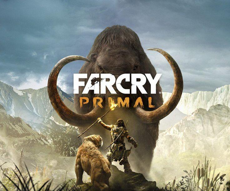 Far Cry Primal Crack Download http://ift.tt/2iUs4Yi