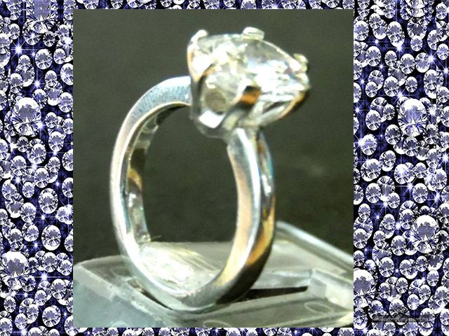anillos de compromiso 18k en puebla México https://www.webselitemx.com/anillos-de-compromiso-puebla/ y matrimoniales