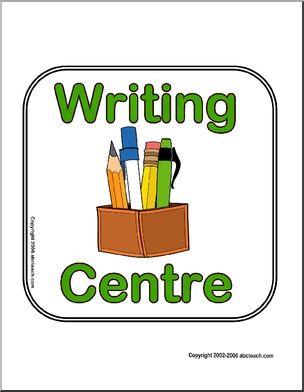 custom writing essay service