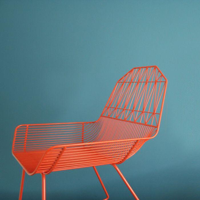 Best Outdoor Furniture Images On Pinterest Outdoor Furniture - Bend furniture