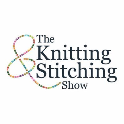 The Knitting & Stitching Shows returns to Alexandra Palace from the 11th to the 15th October. Get on the Juberry coach and relax while we take you to the show on Saturday 14th!