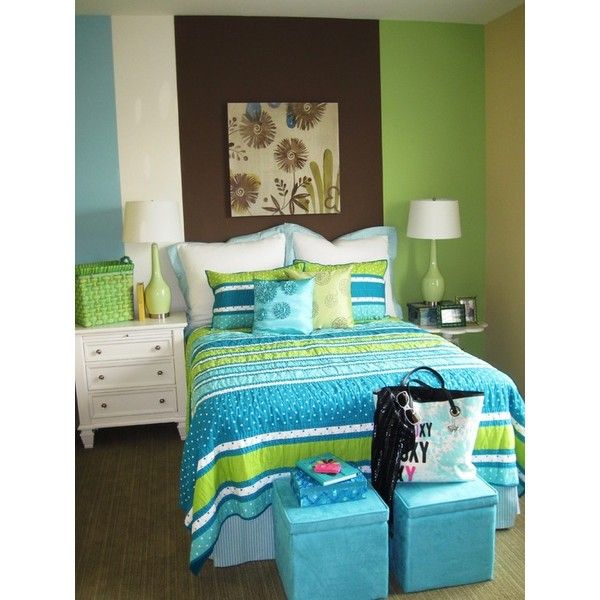 7 Best Katie S Bedroom Images On Pinterest: 7 Best Colour Combinations Images On Pinterest