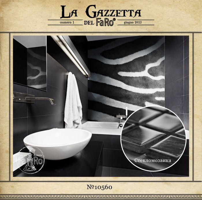1LaGazzettaDelFaro_5