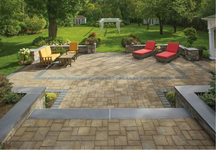 770 Best Images About Cambridge Outdoor Living On Pinterest | Landscaping Outdoor Living Rooms ...