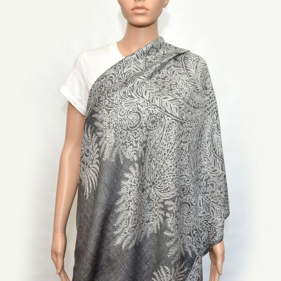 The 25+ best Nursing cover scarf ideas on Pinterest Nursing - nursing cover