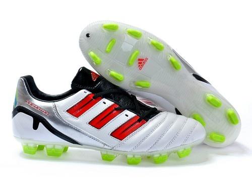 Adidas アディダス トレーニング Zeitfrei シューズ ホワイト/ブラック/レッド_401      Adidas アディダス トレーニング Zeitfrei シューズ ホワイト/ブラック/レッド_401