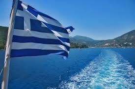 σημαια ελληνικη - Αναζήτηση Google