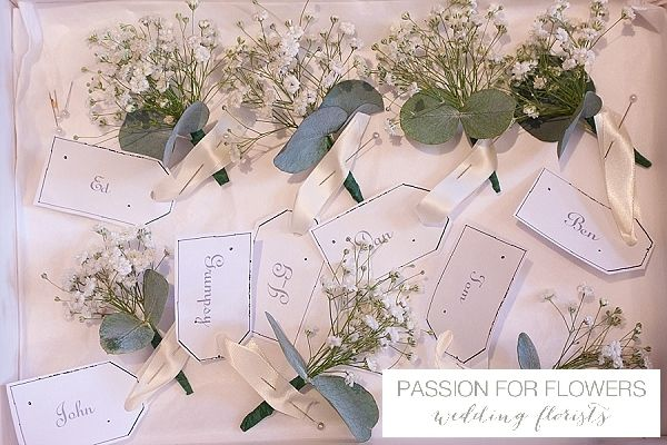 alveston-pastured-farm-wedding-flowers-3.jpg