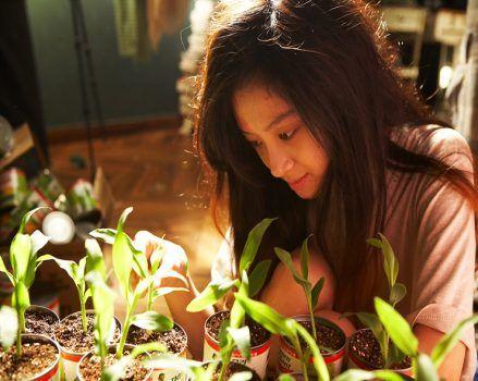 ¡14 películas coreanas más románticas: celebra este día del amor y la amistad con un maratón! - K-magazine