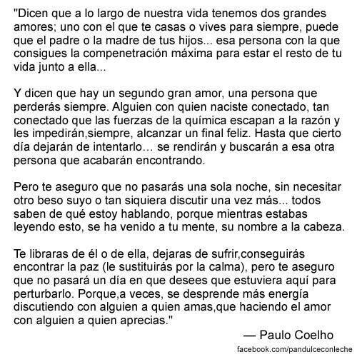 #ComunidadCoelho #Amor