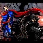 batman_vs._superman_cartoon_picture