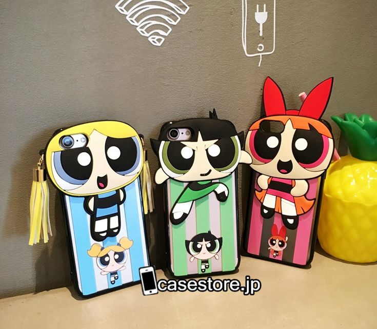 新作シリコンiPhone7/7 Plusケース女子向け!おしゃれ人気スマートフォンケース、ソフトシリコン製、iPhone 7 / 7 Plusのお買い得女子度高めのシリコン携帯カバー常に更新。iphone7ケースならiphone7case.jpへ。