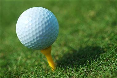 14 Golf Hacks Every Golfer Should Know