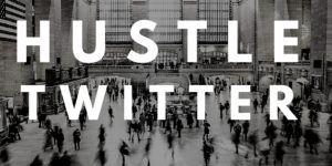 Twitter ancora in bilico