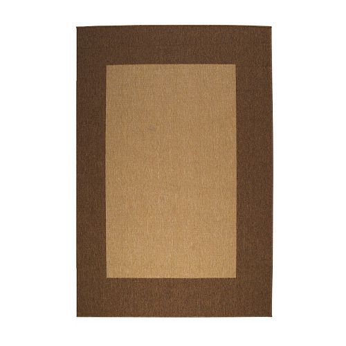 """DRAGÖR Rug, flatwoven IKEA 49.99 Length: 7'10"""" Width: 5'7"""" absolutely the best deal for an area rug. dining room or living room! has same pattern on back so when the one side gets dirty can flip it over (assuming the stains didn't bleed through)"""