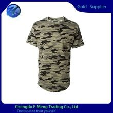 Wholesale Baseball Camo Screen Print T shirt for Men  best buy follow this link http://shopingayo.space