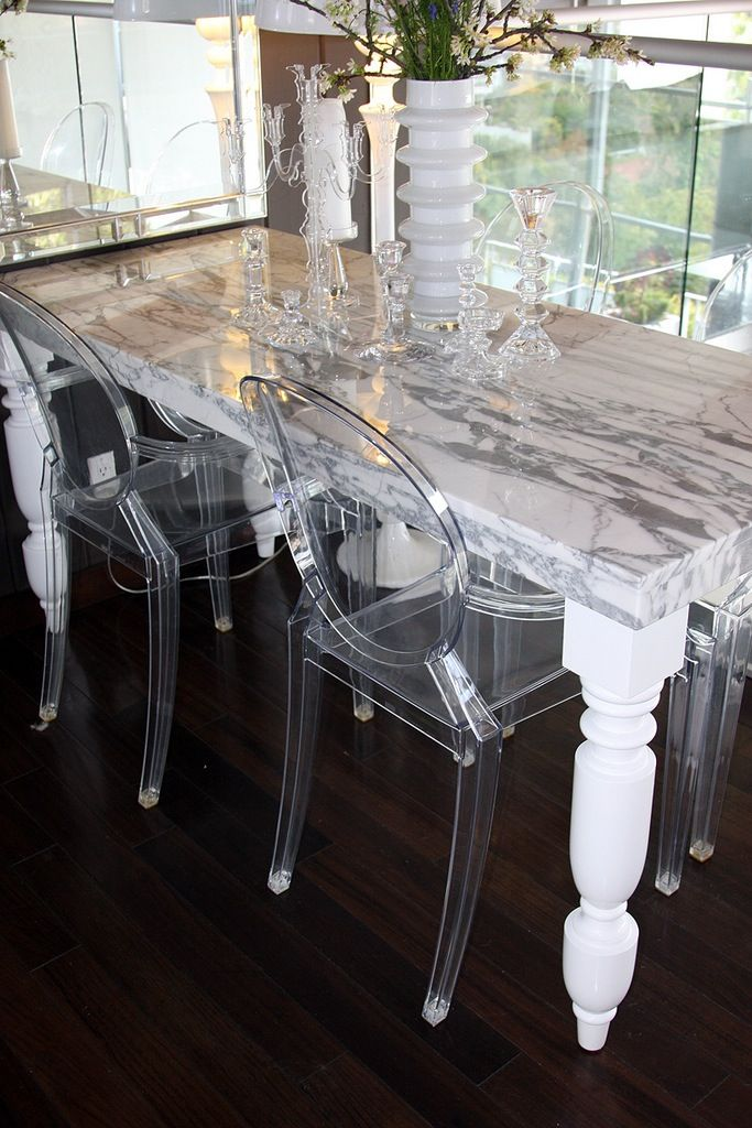 156 best Stones images on Pinterest Marbles Marble furniture