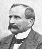 Aldo Annoni (1831 - 1900)