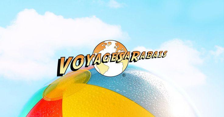 Meilleurs prix de l'industrie du voyage, taux de satisfaction de 99%, protection soleil exclusive, garantie annulation & meilleure offre 100% garantie!