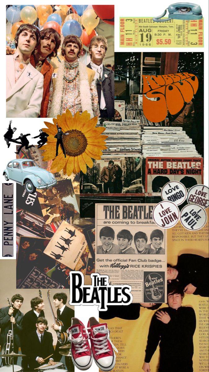 The Beatles - Beatles For Sale | 中古レコード通販・買取のアカル・レコーズ