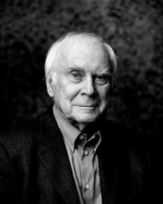 Loriot, aka Vicco von Bülow (1923-2011), german comedian, actor, tv and film director and cartoonist