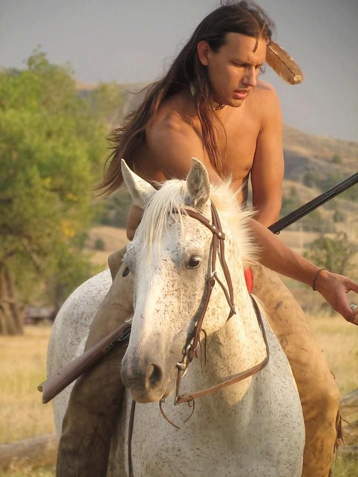 Native American, creation is issue from blueprints female energies that dominate the universe,  If you care about Tibet and preserve conscious cultures that won't harm the planet, sign this petition, http://www.himalayan-foundation.org/projects/tibetans?gclid=CMi4mszTubgCFUVnOgodxS4Aqg nfo@himalayan-foundation.org