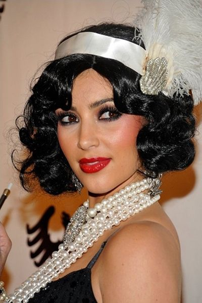 hollywood style hair best 25 hairstyles ideas on 6322 | dbab752bec104f652f400bfcef772ab3 old hollywood hairstyles hollywood curls