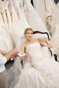 Aprende como organizar una boda religiosa de ensueño!!