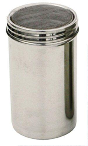 De Buyer Stainless Steel Dredger, 6 cm Diameter, 8 cm High 4782.01N -   De Buyer 4782.01N Stainless Steel Dredger, 6 cm Diameter, 8 cm High        Rating:    List Price: unavailable   Sale Price: £6.95 (as of 08/09/2014 10:58 UTC - ... - http://irishcakesupplies.com/wp-content/uploads/2014/01/41U8W1eVWcL.jpg - #478201N, #6, #8, #Buyer, #Cm, #De, #Diameter, #Dredger, #High, #Stainless, #Steel  - h