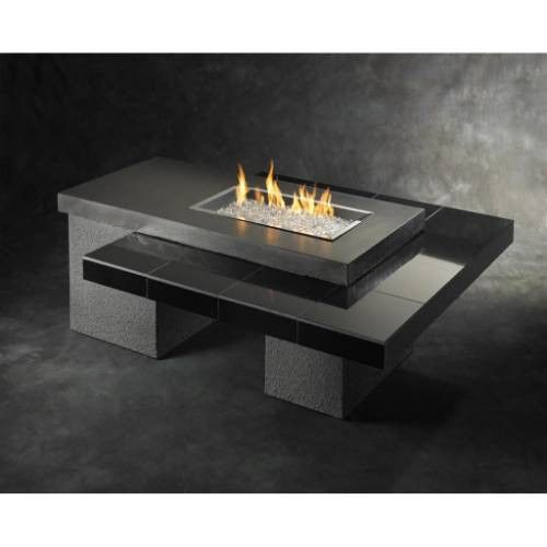 8 best images about gas fire tables on pinterest resorts for Table 52 petroleum