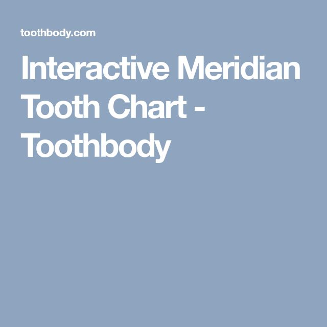 The 25+ best Tooth chart ideas on Pinterest Baby teething chart - baby teeth chart