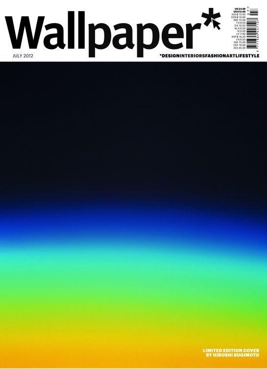 magazine, hiroshi sugimoto, 2012Hiroshi Sugimoto, Japanese Art, Magazine Covers, Graphics Art, Magazines Design, Art Inspiration, Graphics Design, Covers Design, Magazines Covers